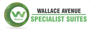 Wallace avenue