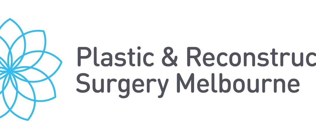 Plastic & Reconstructive Surgery Melbourne