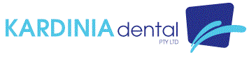 Kardinia dental