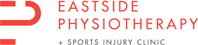 Eastside Physiotherapy