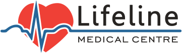 Lifeline Medical